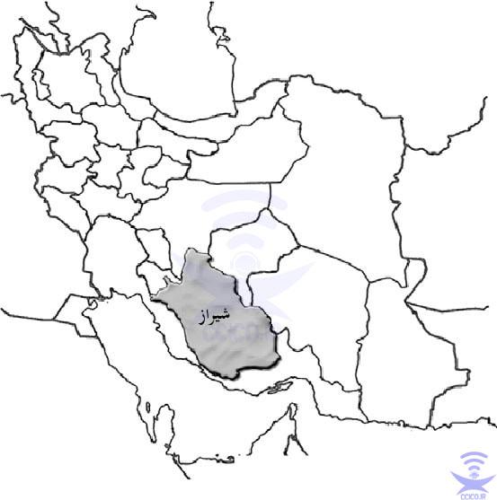 نمایندگی کف کاذب در شیراز